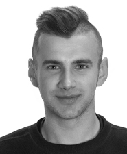 Damian Durbas