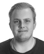 Lars Erik Waage