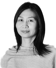 Teresa Xu