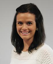 Monica Maagerud