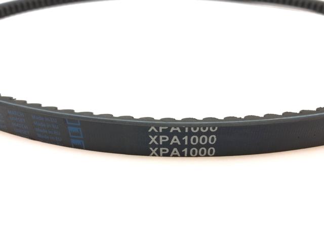 NT18 Viftereim XPA1000