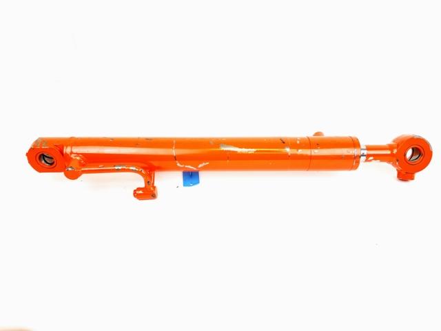 NT18 Armsylinder (gammel type)