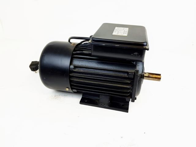 EL-Motor til MC8E