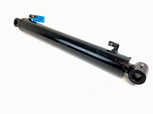 Stikkesylinder til BHM 175