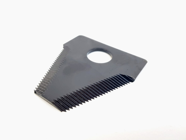 Triangel Kniv til DR-GS-15SF