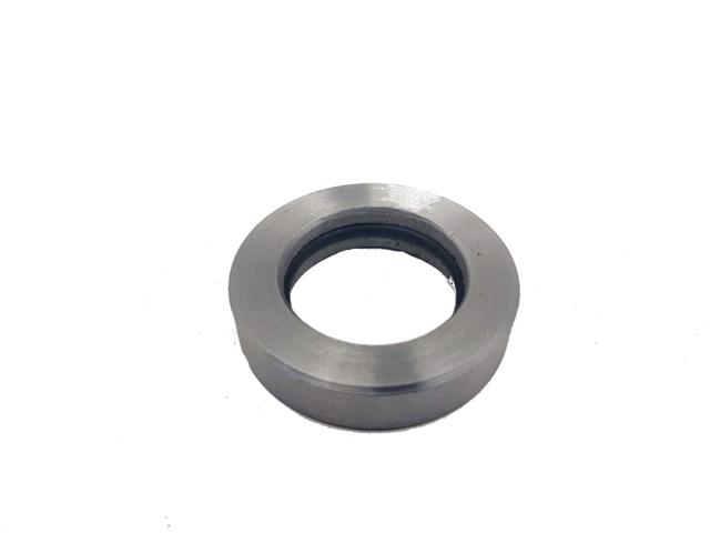 Tetningsring med innvendig o-ring SB200
