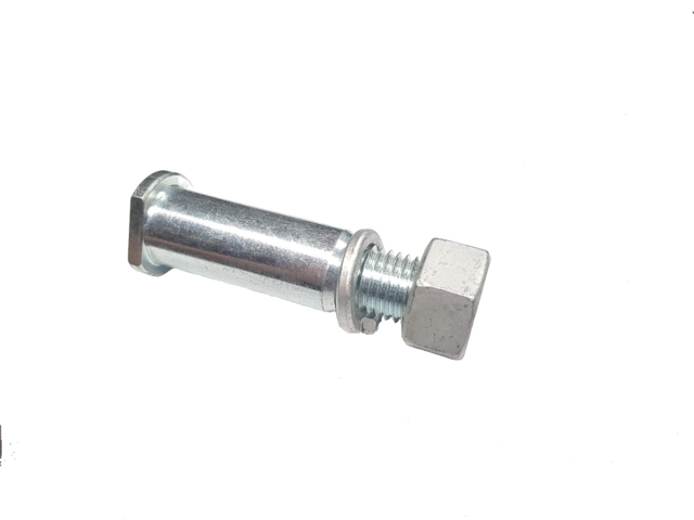 NT18 Bolt til skjær og skjærsylinder 30x109mm