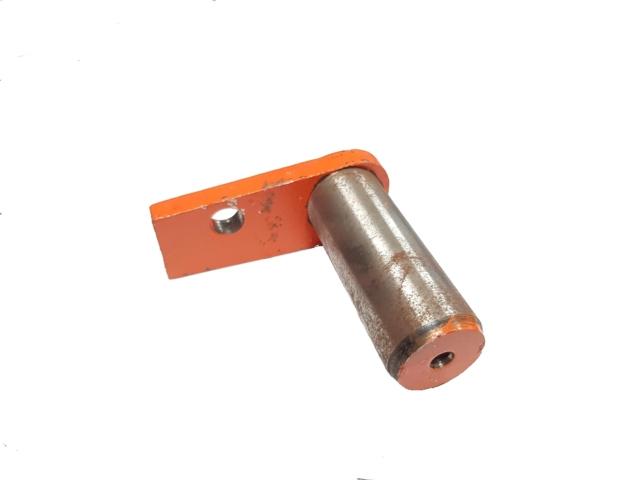 NT18 Bolt bakre bomsving sylinder