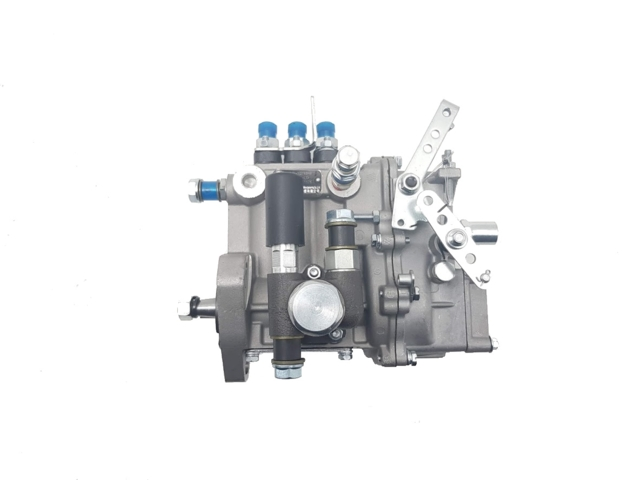 NT18 Dieselpumpe til LD-motor