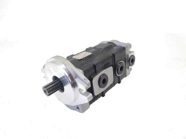 NT18 Pump NTW16104