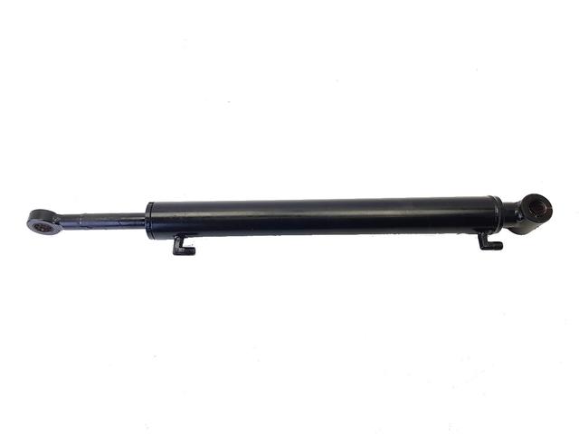 Hydraulisk sylinder til stikke, Tømmerkran 350cm