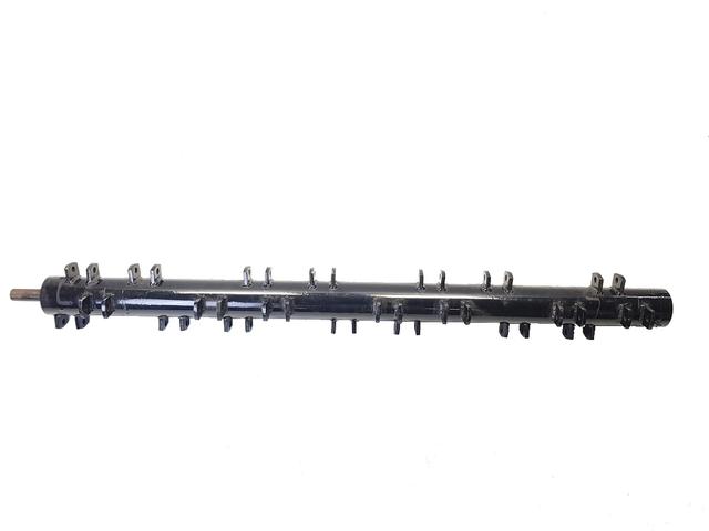 Trommel 170cm slåbredde EFGC / EFGCH