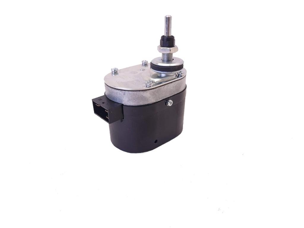 Vindusvisker motor DF