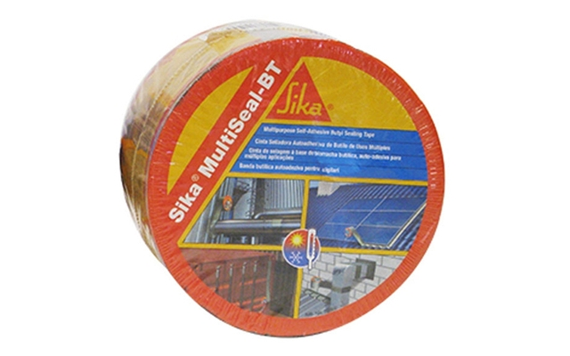 Sika Multiseal BT Tetningstape 100mm