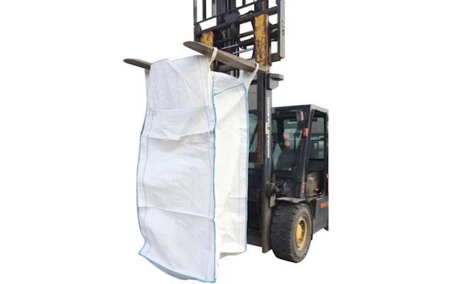 Safebag SWL1500kg