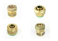 Kuplinger 15-16-17-18-20-22 mm