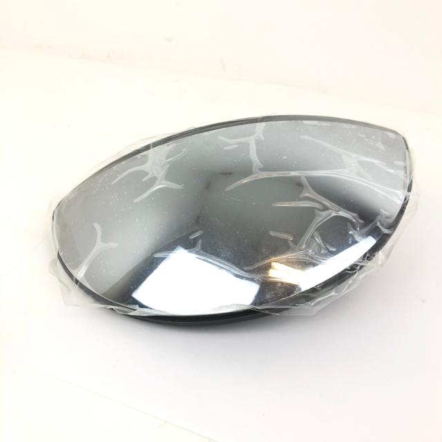 Speil med dødvinkel 220 grader