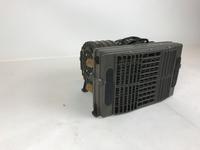 Varmeapparat 24 Volt