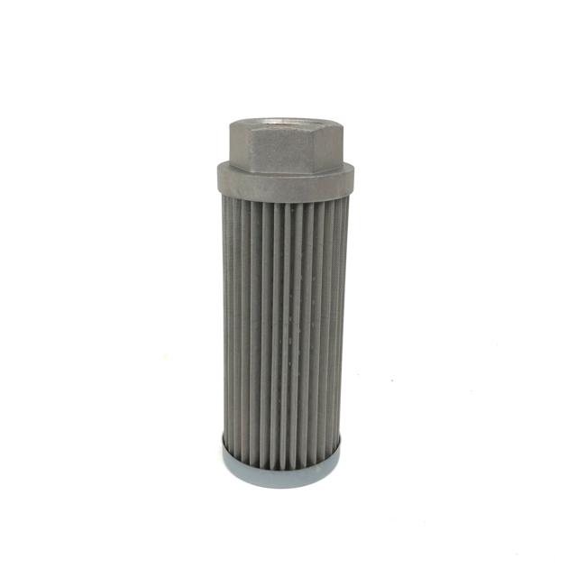 NT10 Sugefilter Hydraulikk