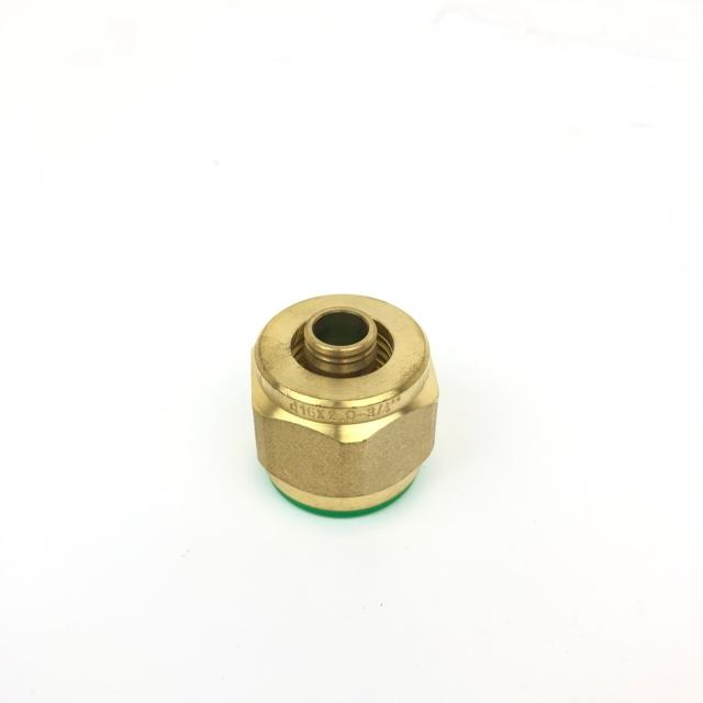 Kuplinger 16 mm
