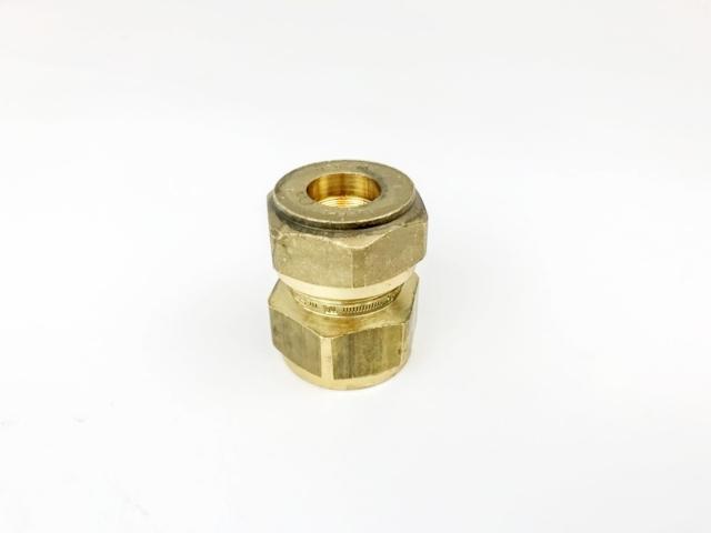 Kuplinger 15 mm