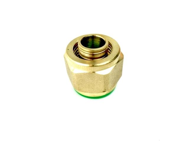 Kuplinger 20 mm