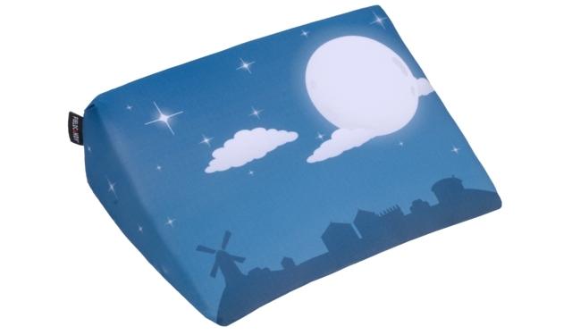 Reisepute Night sky