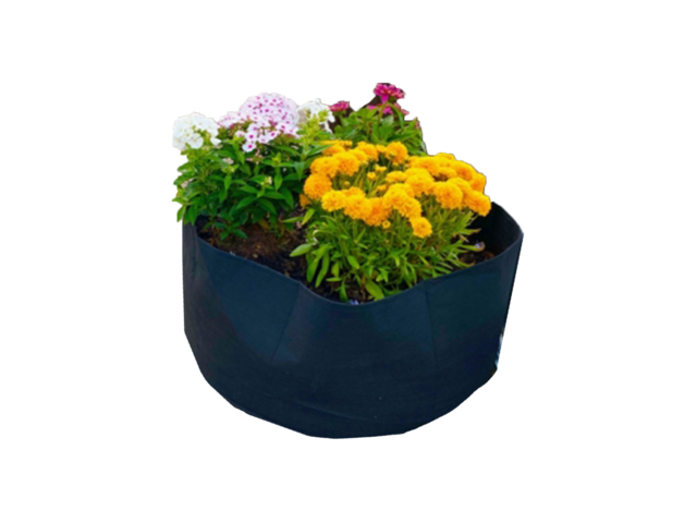 Blomsterpotte 96x50cm