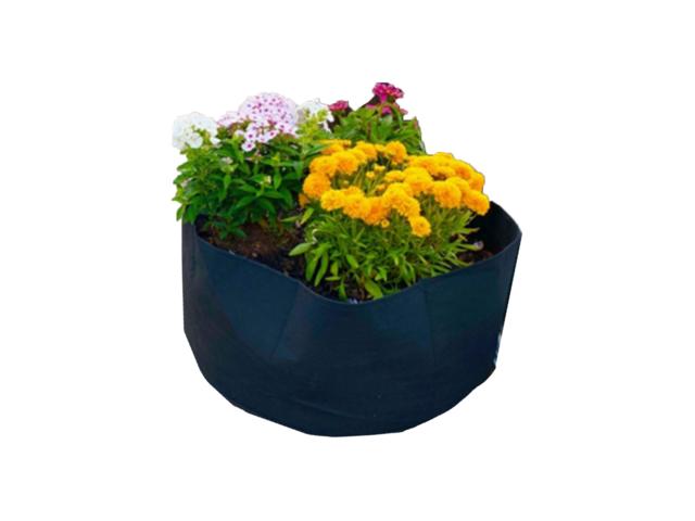 Blomsterpotte 116x56cm
