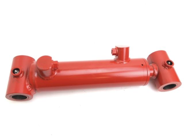 Sylinder til DG28 og DGE28