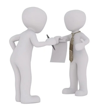 Forhandlere/Service verksted