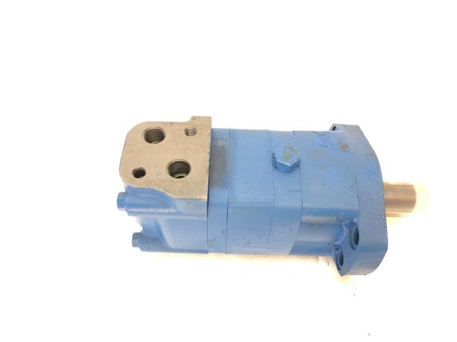 Hydraulikkmotor til Minidumper SF0650A