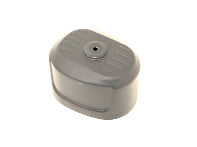 Deksel for Luftfilter til 5,5 HK Motor 590694